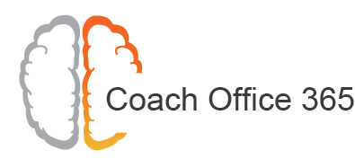 Coach Office 365